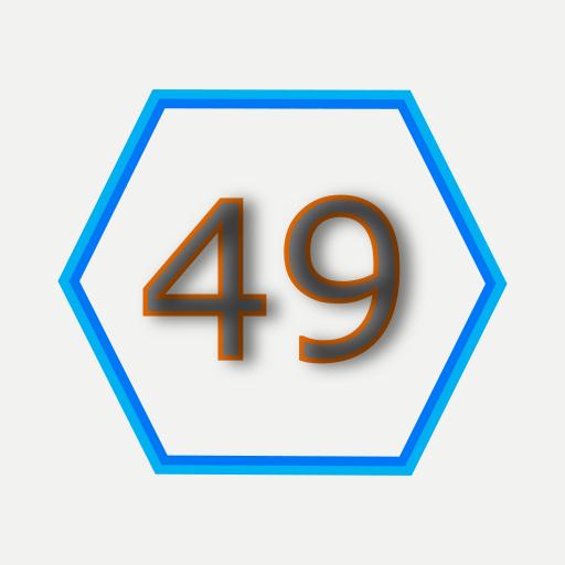 Hex49