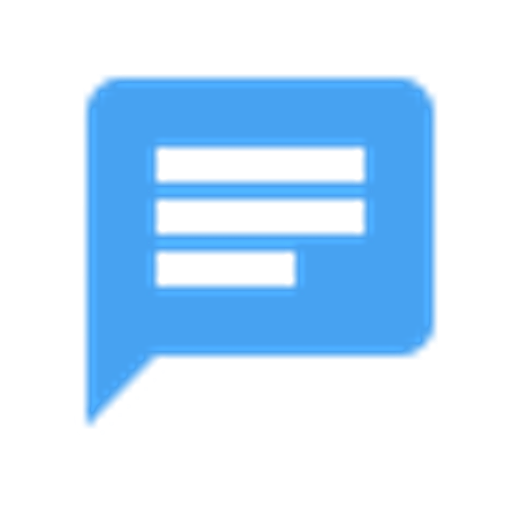 InnerGroup: Group Secure Messaging