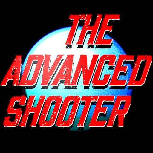 MONSTER - The Advanced Shooter