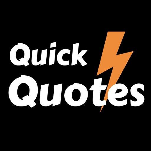 Quick Qu0tes