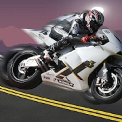 Real Highway Rider