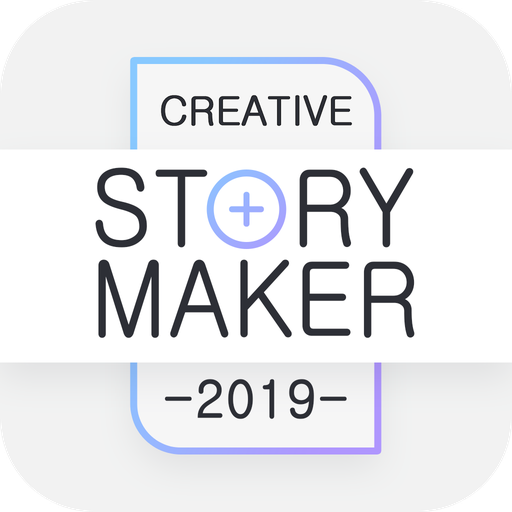 Story Maker For Instagram, Facebook & WhatsApp
