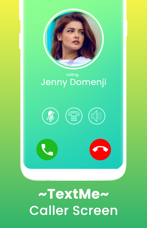 Text Now: Free Call Free SMS Tips Android App 2019