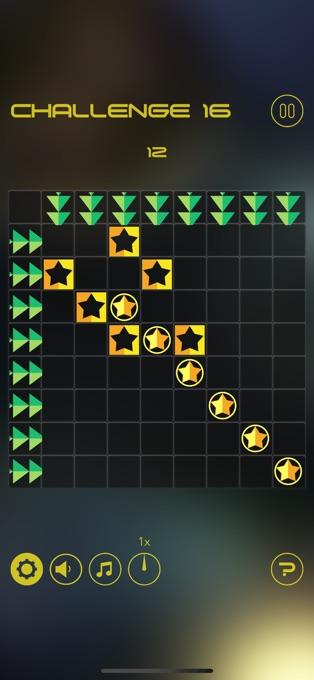 Bangin' Boxes: A unique puzzle game