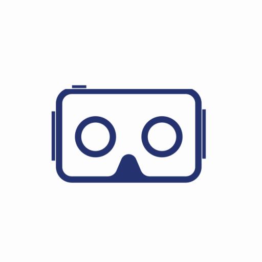 VR checker