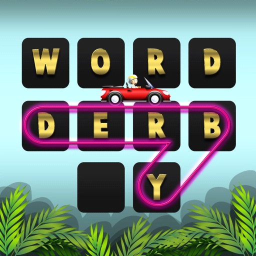 Word Derby : Battle 2019