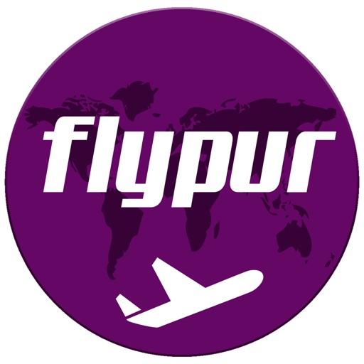 Flypur