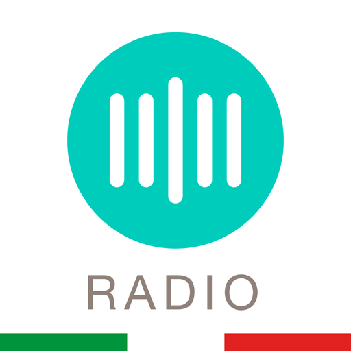 FM-World Radio App