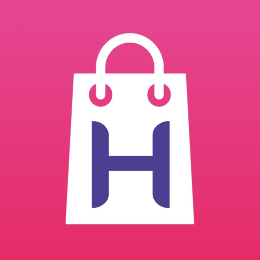 Hype.TV: Watch Unboxing Videos