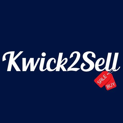Kwick2Sell