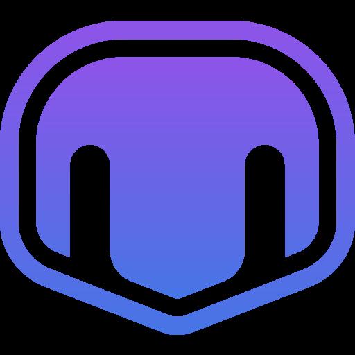Socialmob - Music Social Network