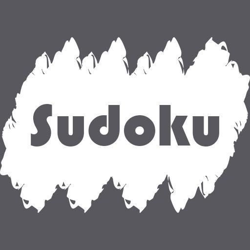 Sudoku: drag and drop