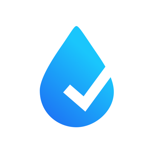 Daily Water Tracker & Reminder