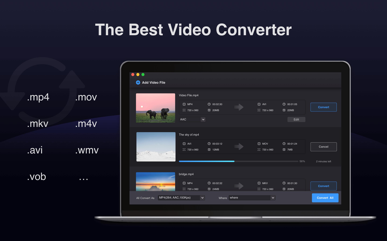 Filmage Screen Pro