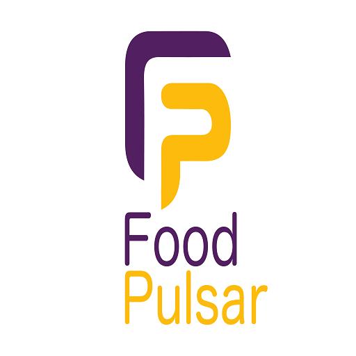 Food Pulsar