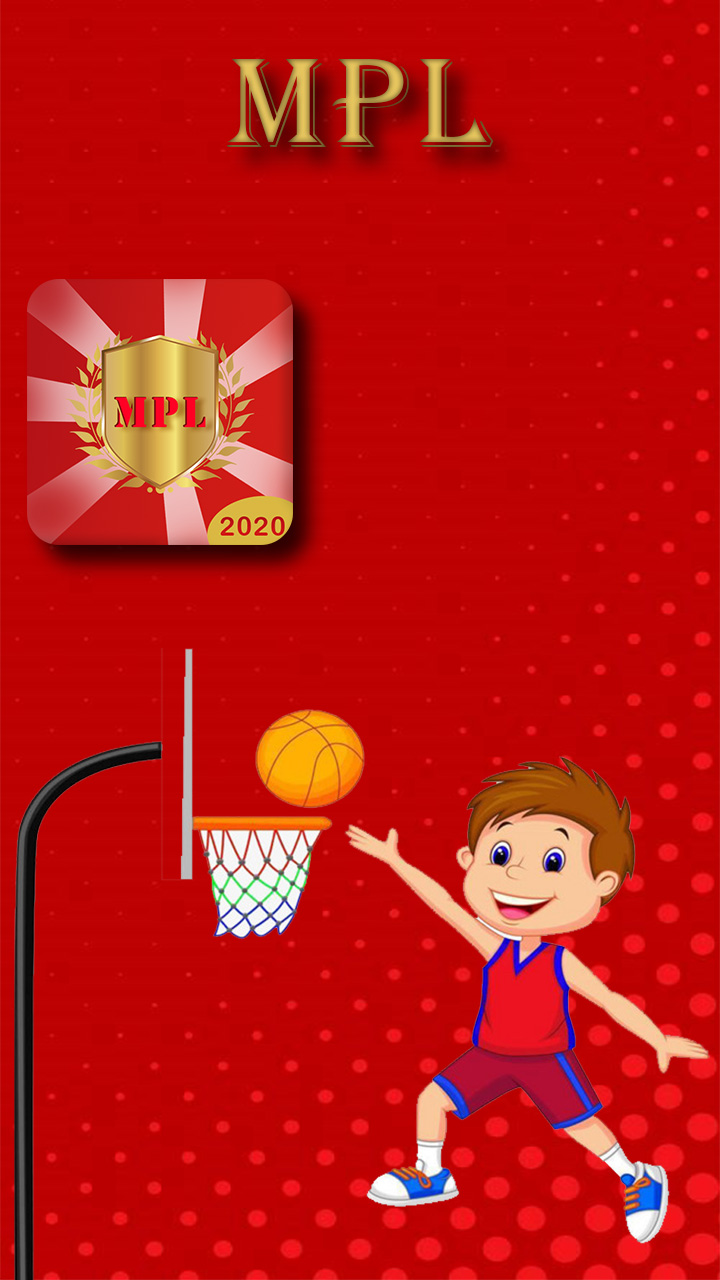 MPL Tricks Tips To Earn Money 2020