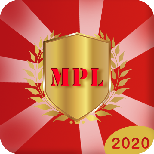 MPL Tricks Tips To Earn Money 2020