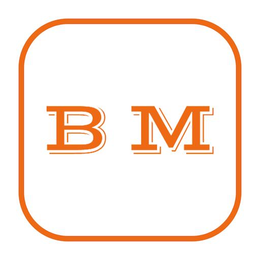 Property Management Apps BuildMax