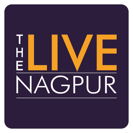 The Live Nagpur