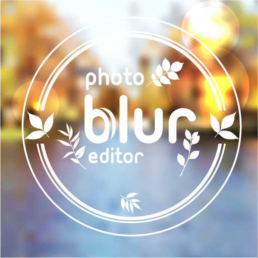Blur Photo Editor And Blur Photo Background