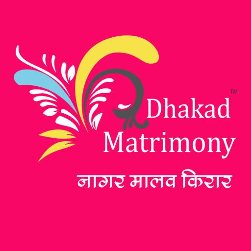 Dhakad Matrimony