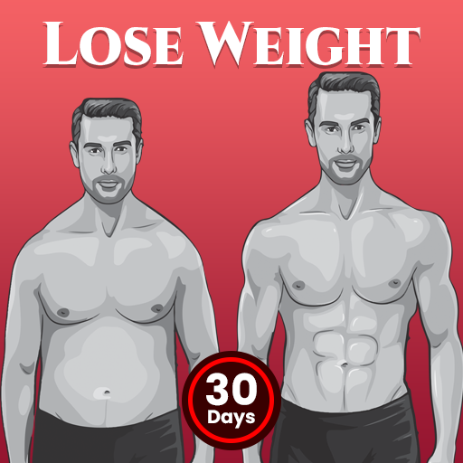 Weight Lose in 30 Days Fat Workout for Men & Women
