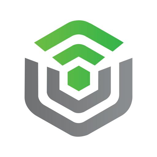 Wificoin Inflight Internet App