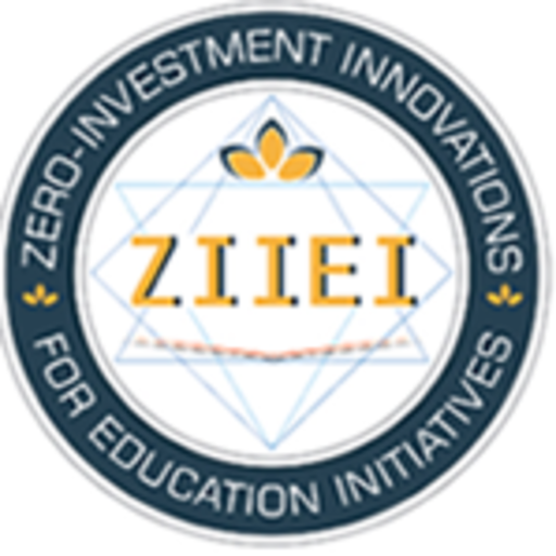 ZIIEI - INNOVATIVE PATHSHAALA- APP FOR TEACHERS