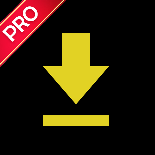 Video Tube - Video Downloader