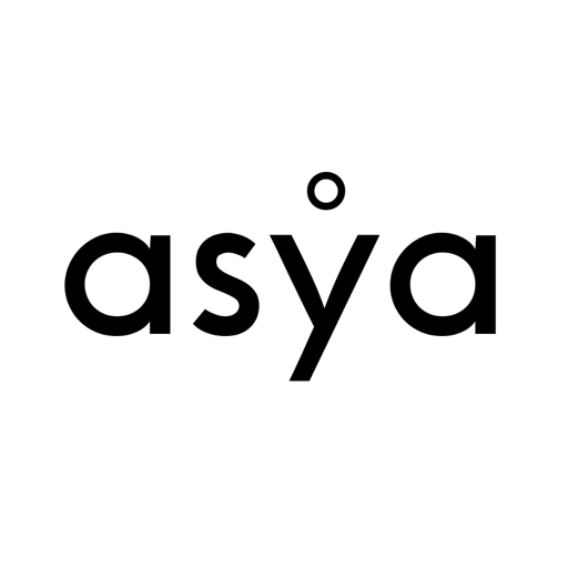 asya — Mindful Conversations