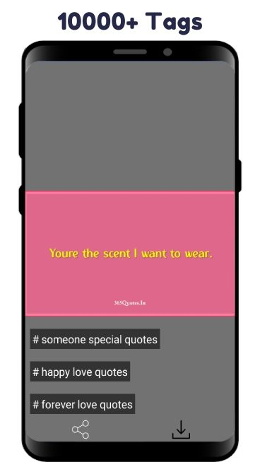 Best Quotes, Captions, Status, Sayings Collection