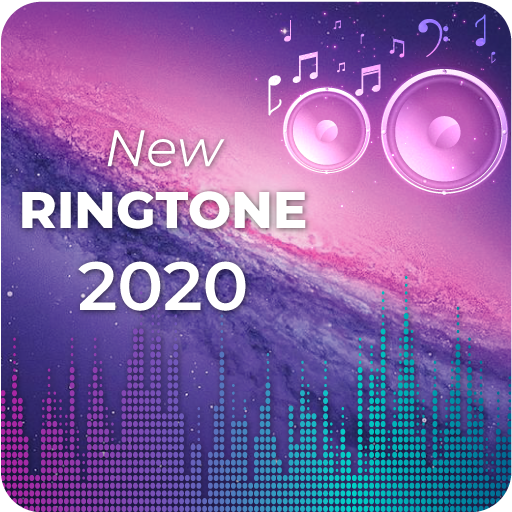 Best Ringtones 2020 – Top 100 Best Ringtones