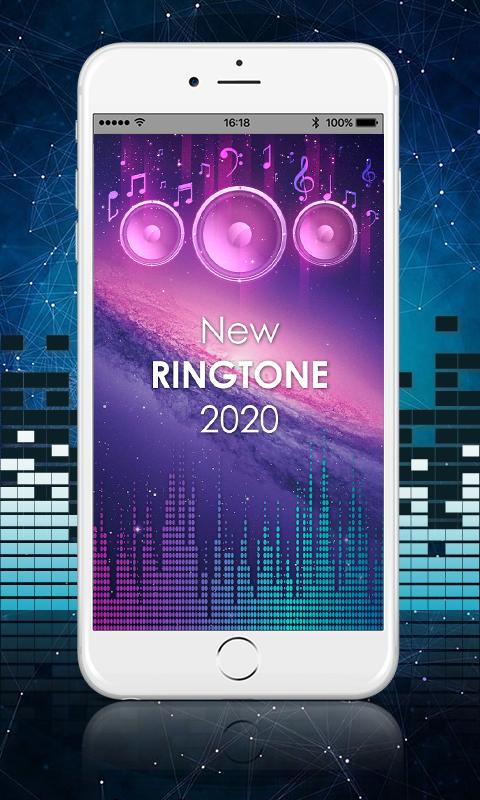 Best Ringtones 2020 – Top 100 Best Ringtones