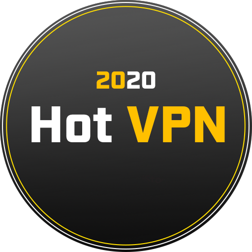 Hot VPN 2020 - Super IP Changer School VPN