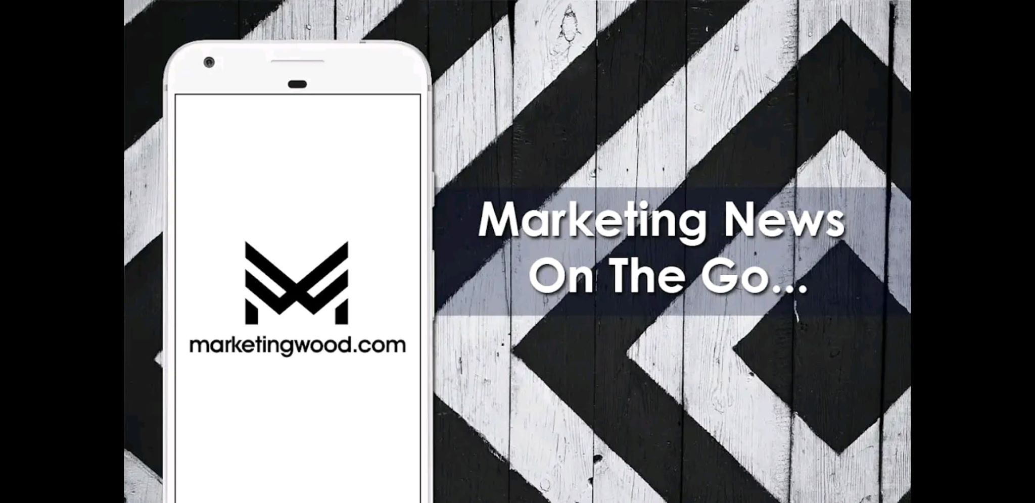 MarketingWood - Free News, Events and Updates
