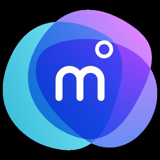 mymily - A Family App