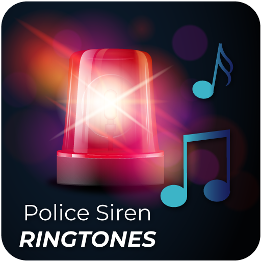 police siren sound & police siren mp3 ringtone