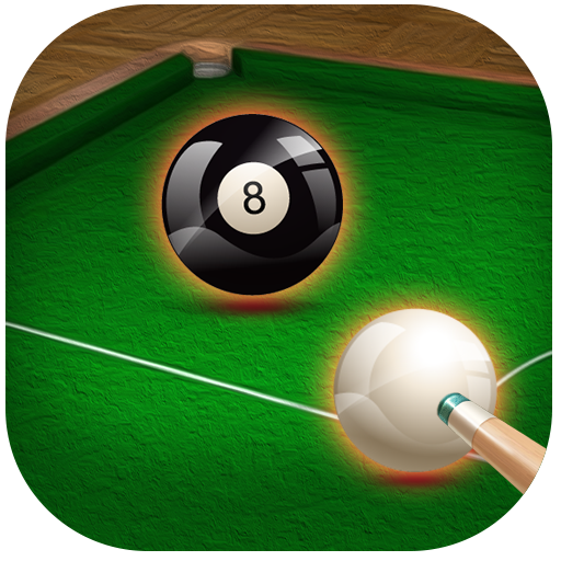 Royal Pool - 8 Ball Pool Billiard