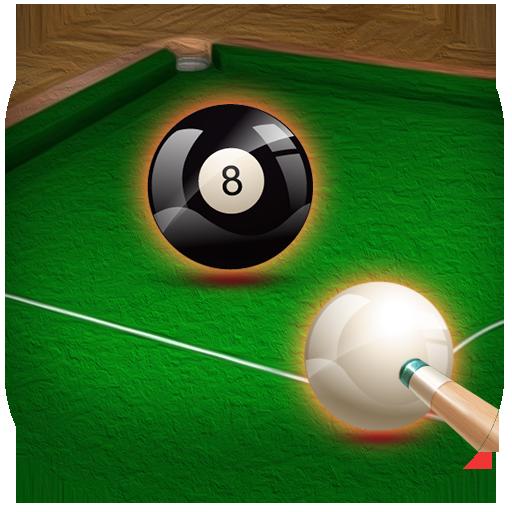 Royal Pool - 8 Ball Pool Billiard