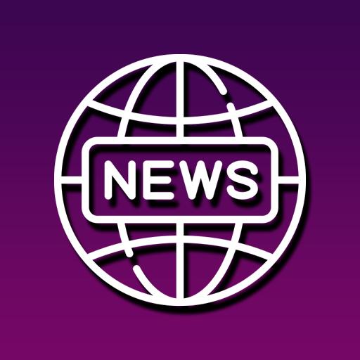 Surat news app