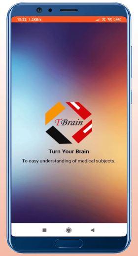 Turning Brain