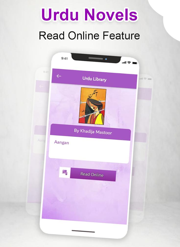 Urdu Novel Collection: Free Novels Downloads