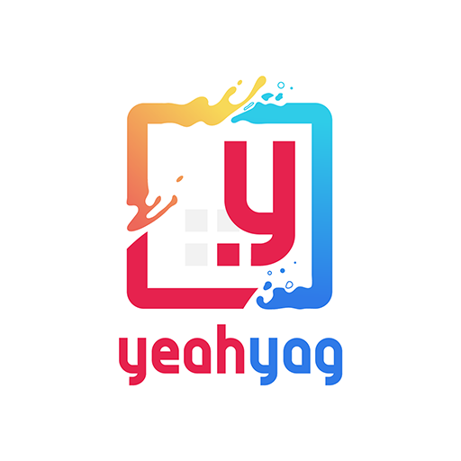 YeahYag : Restaurant Booking App