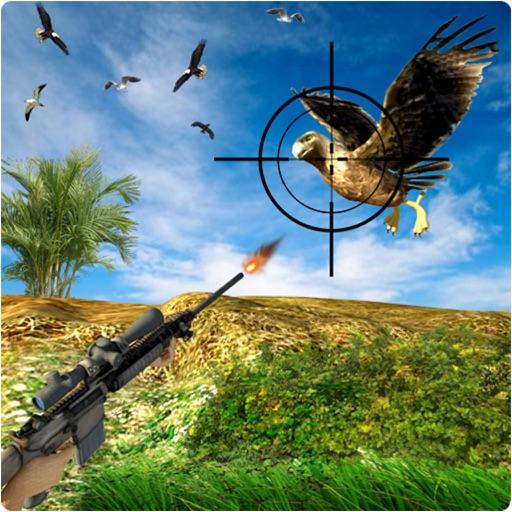 Bird Hunting Simulator 2020