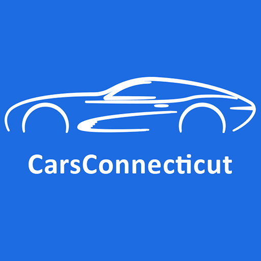 CarsConnecticut