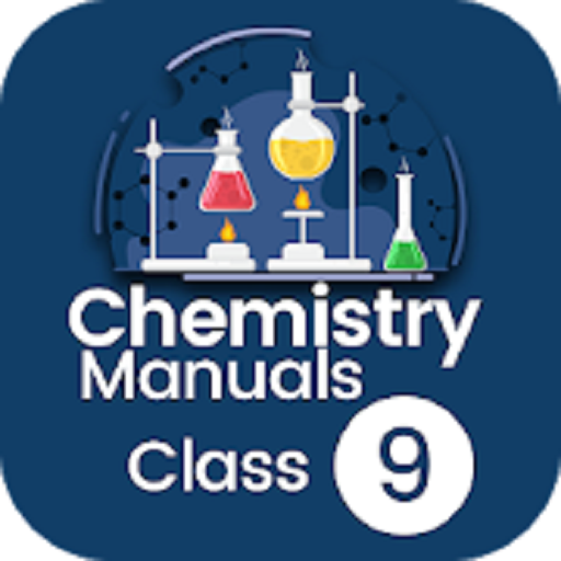 Chemistry 9th Class Exercise Solution