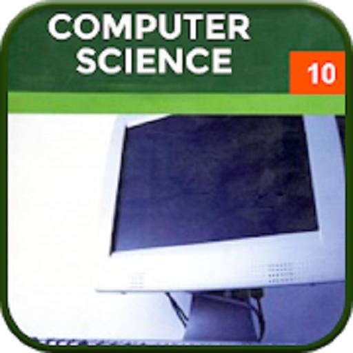 Computer 10th Class Punjab Board