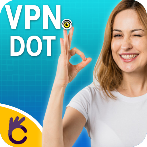 Dot Vpn Free Unlimited Free VpnDot