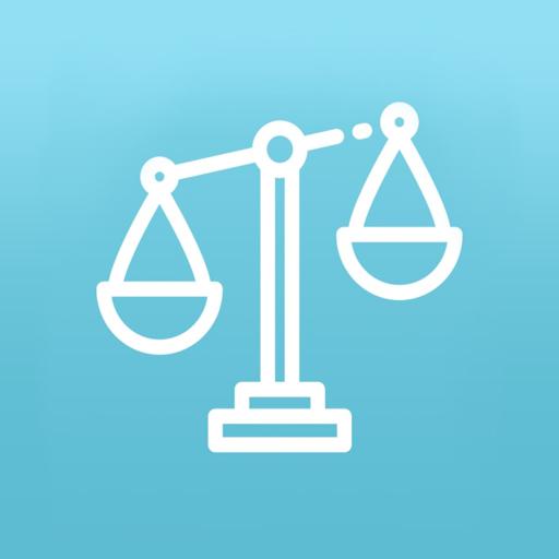 L.U.E   Your Legal Checker