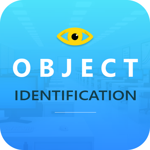 Object Identification - Detection